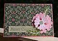 Secret garden card 2