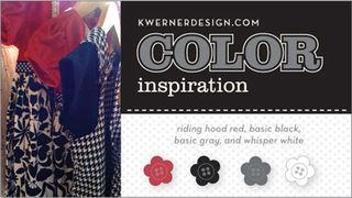 021109-ci41-colors