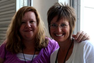 Sm shelli and I IT 09