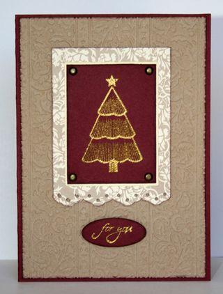 Christmas Classics Kraft