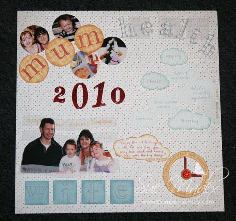 2010-layout