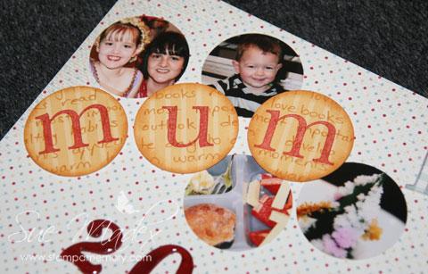 2010-mum