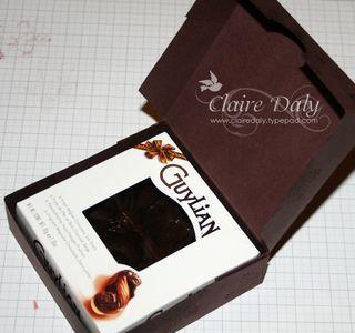 Guylian box 2