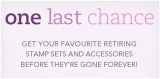 Last chance list pic 2