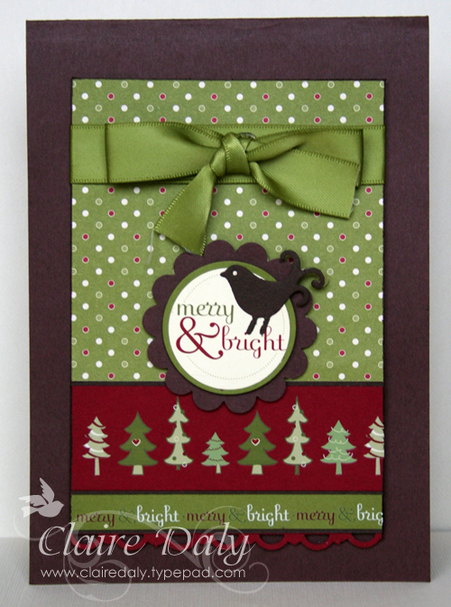 stampin u0026 39  up  australia  claire daly independent demonstrator melbourne  stampin u0026 39  up  jolly