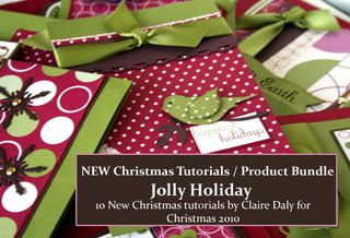 Jolly Holiday promo 500 wide