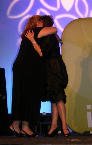 Shelli Hug