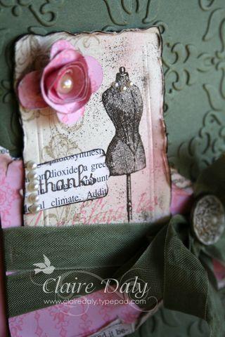 Established Elegance 1 close up
