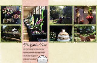 Sm garden show