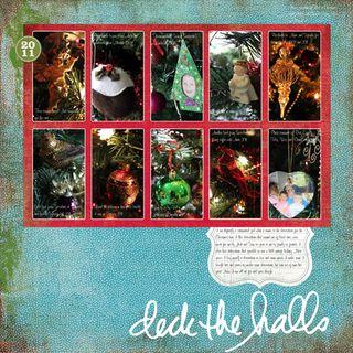 Sm Christmas Ornaments 2011