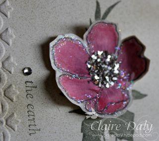 fabulous florets stamp set stampin up