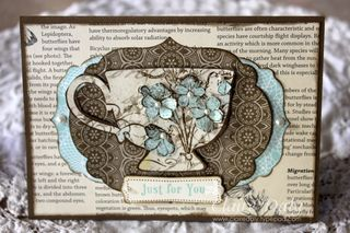 Stampin Up Australia Claire Daly Independent