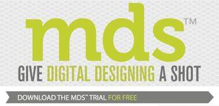 My Digital Studio Australia Download