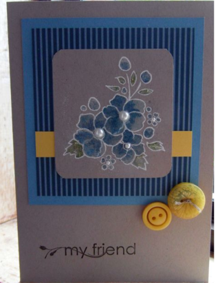stampin up classes melbourne