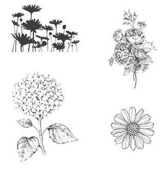 Best of flowers