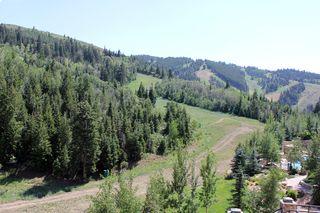 st regis deer valley