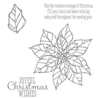 Joyful christmas