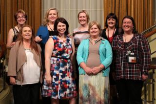 Stampin Up australia convention melbourne 2014