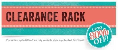 Stampin Up Specials Australia buy online