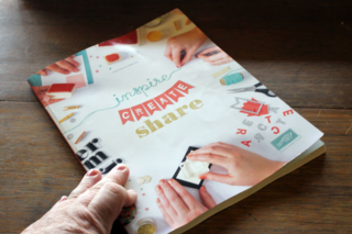 2014 Stampin Up Catalogue Australia