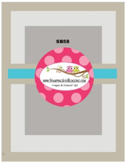 SB 58