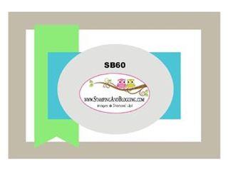 SB 60sketch