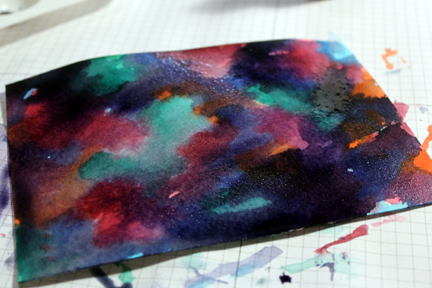 Galaxy 8