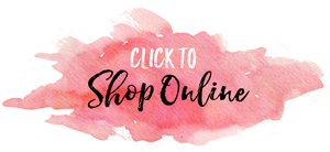 Stampin Up Online Store