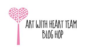 2017 Blog Hop