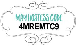 May Hostes Code