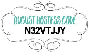 Hostess code unflattened