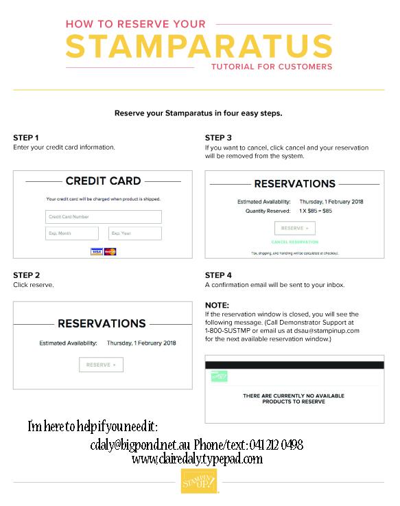 AU_Stamparatus_Customer_Reservation_Tutorial