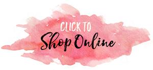 Stampin Up online store Australia