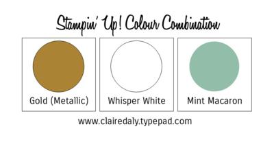 Colour combo 107