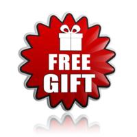 stampin up free gift