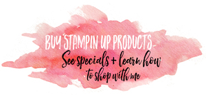 Buy stampin up post
