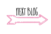 2017 Blog Hop End