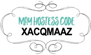 May 2018 Code