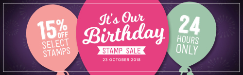 10-23-18_header_birthdaystampsale_spuk