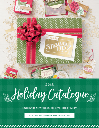 08.01.18_SHAREABLE1_HOLIDAY_CATALOG_SP