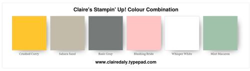Colours cc 2