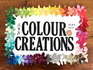 Colour Creations 300