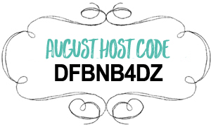 August 2019 Host Code