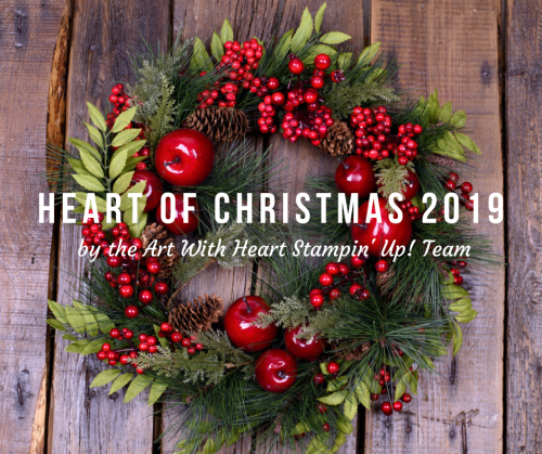 Heart of christmas 2019 full size