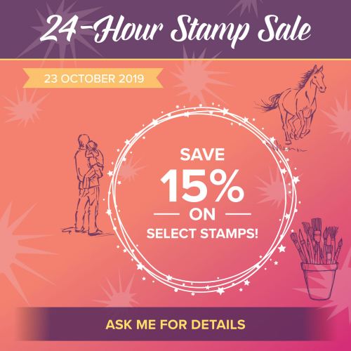 10.14.19_SHAREABLE_24HRSTAMPSALE_EUSP