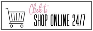 Shop Online
