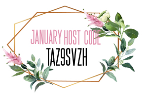 Jan host code corrected