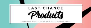 04-22-20_header_last-chance_spuk