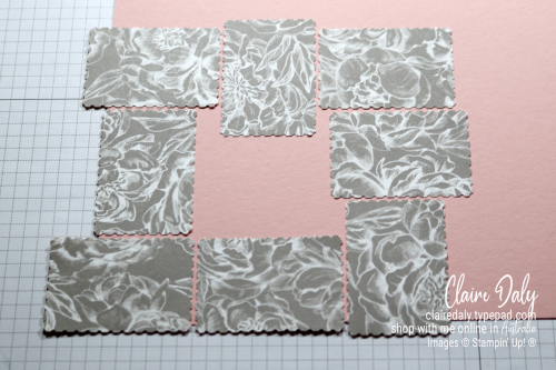 Postage Layer