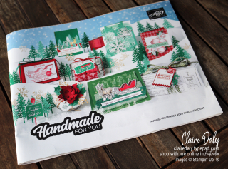 Holiday Cattie wm